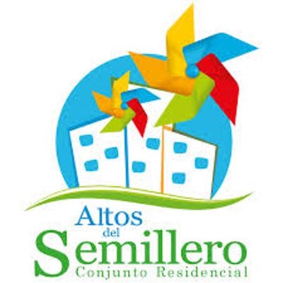CONJUNTO RESIDENCIAL ALTOS DEL SEMILLERO  SANTIAGO DE CALI